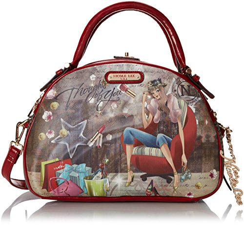 nicole-lee-bowler-bag-thoughts-of-you-one-size