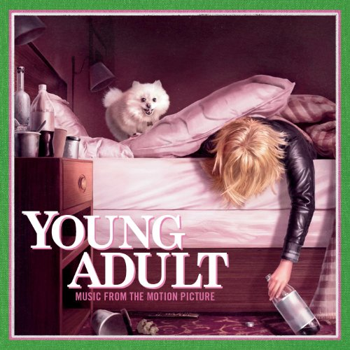 Young Adult: Music From The Mo...