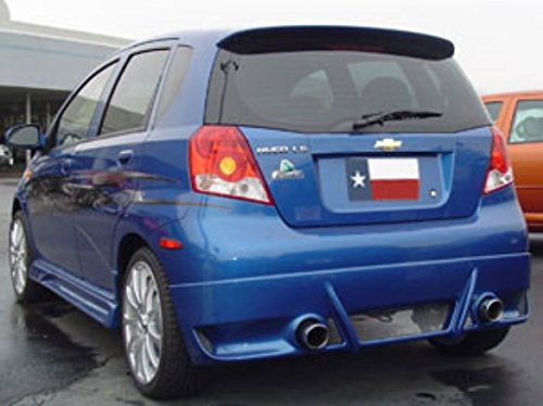 dar-spoilers-fg-169p-2004-2011-chevrolet-aveo-5dr-hatchback-factory-roof-no-light-spoiler44-painted