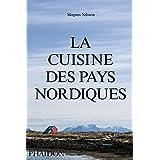 CUISINE DES PAYS NORDIQUES (LA)
