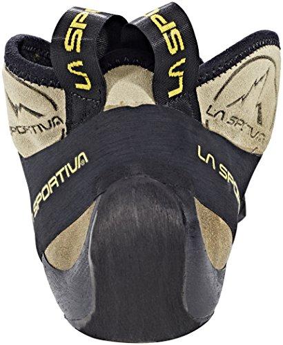 EU La Sportiva 5 TC Pro42 IISqAz