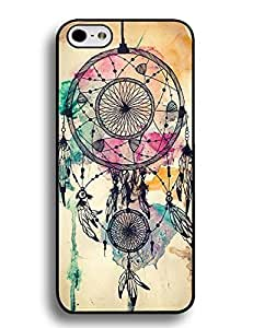 NFL Sports Iphone Case's Shop 9771299M337720016 Anime Iphone 6 (4.7 Inch) Case Cover, Unique Dreamcatcher Photo Protective Snap-On Case for Iphone 6 (4.7 Inch)
