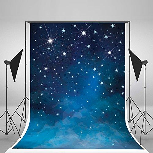 Star Backdrop - 3