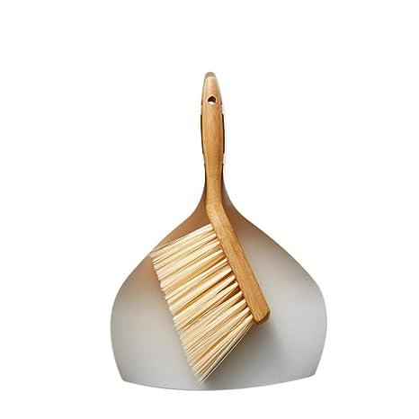 Amazon com: Accessory Sauna - Small Broom Set Japanese Desktop