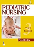Pediatric Nursing, Datta, 9351521486