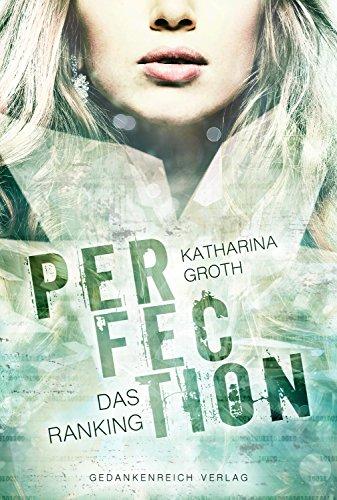 Perfection: Das Ranking (German Edition)