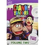 Crank Yankers V2 Season 2