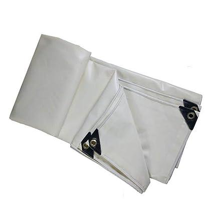 Waterproof Cloth Home Carpa Exterior Lona Acolchada ...
