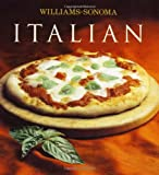 Williams-Sonoma Collection: Italian by Pamela Sheldon Johns