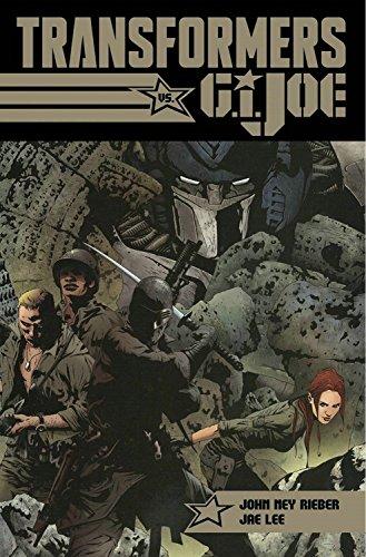 Transformers/G.I. JOE: Tyrants Rise, Heroes Are Born]()