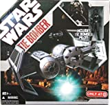 : Star Wars TIE Bomber Vehicle
