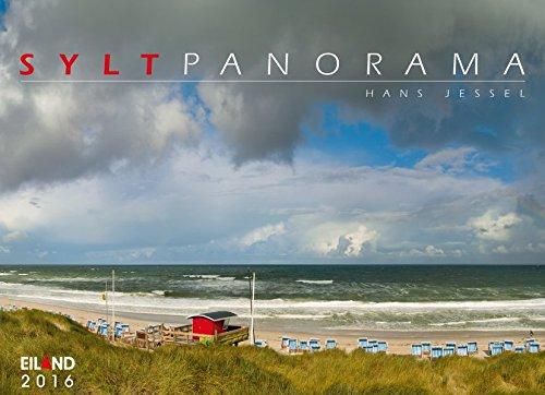 sylt-panorama-2016-panorama-postkarten