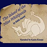img - for The Island of the Nine Whirlpools book / textbook / text book