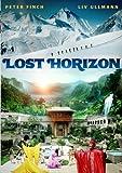 Lost Horizon poster thumbnail