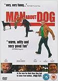 Man About Dog [Region 2]