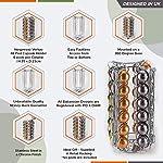 Contenitore-per-Capsule-Nespresso-Vertuo-per-48-Capsule-Caffesu-Base-RotanteBabvoom-V48