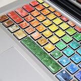 macbook keyboard decal flag style Macbook Keyboard cover Macbook Pro Keyboard decal Skin Macbook Air Sticker keyboard Macbook decal