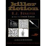 Killer Fiction