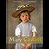 Mary Cassatt: 150+ Impressionist Paintings - Impressionism