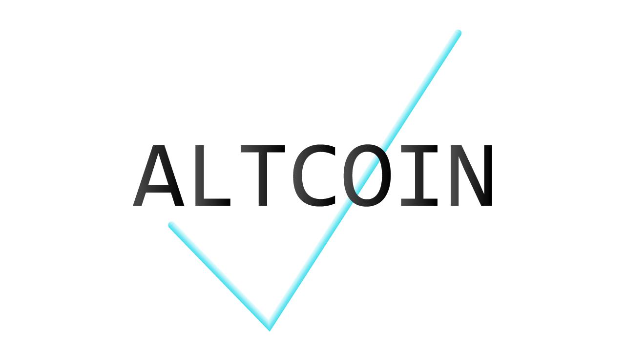 AltCoin Check