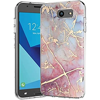 Amazon.com: i-Blason Case Designed for Galaxy J7 2017, Cosmo ...