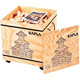 Kapla 1000 Piece Wooden Building Set (#KP1000)