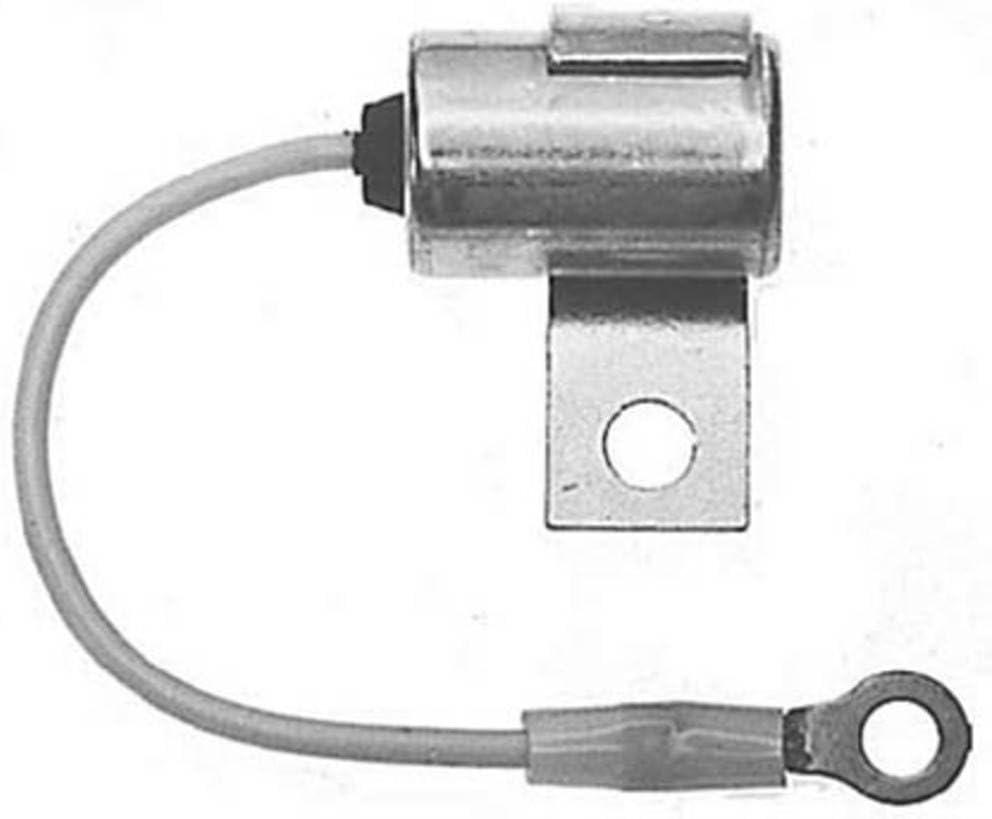 Intermotor 33970 Ignition Condenser