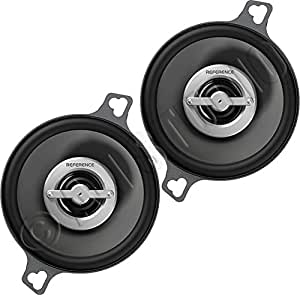 Infinity Reference Cfx    Two Way Car Loudspeakers