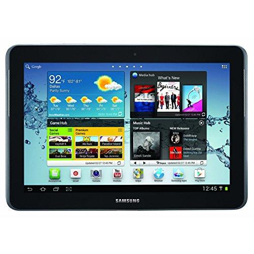 Samsung Galaxy SC 01D DoCoMo Tablet