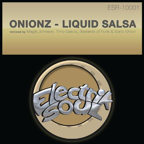 Amazon com liquid salsa onionz mp3 downloads