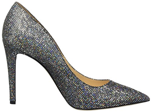 Fabio Rusconi Women's Pumps Closed Toe Heels Silver (Argento 73) discount 2014 order sale online hhHqof