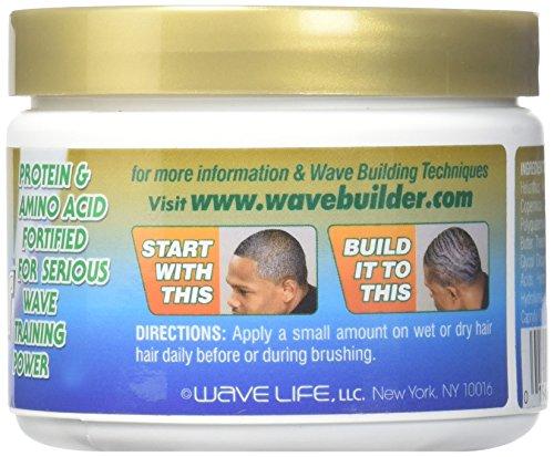 Buy wave grease