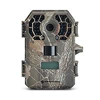Stealth Cam G42