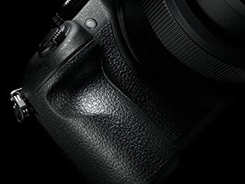 Panasonic Lumix Fz1000 4k Point & Shoot Camera, 16x Leica Dc Vario-elmarit F2.8-4.0 Lens, 21.1 Megapixels, 1 Inch High Sensitivity Sensor, Dmc-fz1000 (Usa Black) 7