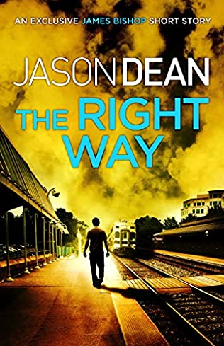 book cover of The Right Way