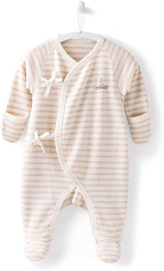 Cheng Jian Bo Retro Style Music Note Toddler Girls T Shirt Kids Cotton Short Sleeve Ruffle Tee