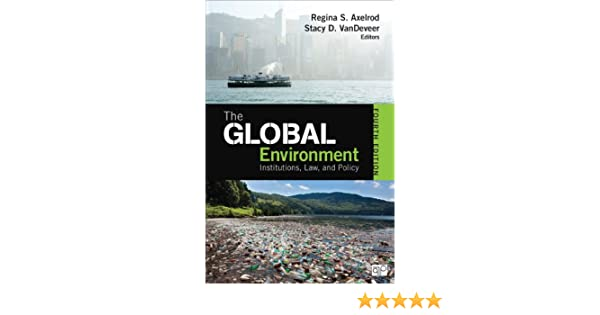 The global environment institutions law and policy kindle the global environment institutions law and policy kindle edition by regina s axelrod stacy d vandeveer politics social sciences kindle ebooks fandeluxe Image collections