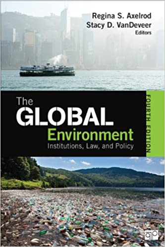The global environment institutions law and policy kindle the global environment institutions law and policy 4th edition kindle edition fandeluxe Image collections