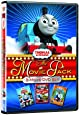 Thomas & Friends: The Movie Pack (Calling All Engines! / Hero of the Rails / The Great Discovery) (Bilingual)