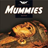 That's Spooky: Mummies