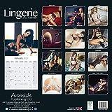 Hot Girl Calendar - Calendar Girls - Girls Next