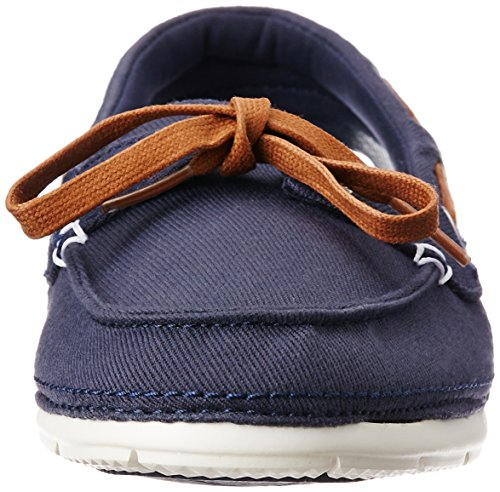 fd5a79e01 Crocs Women s Beach Line Hybrid Boat Shoe - Import It All