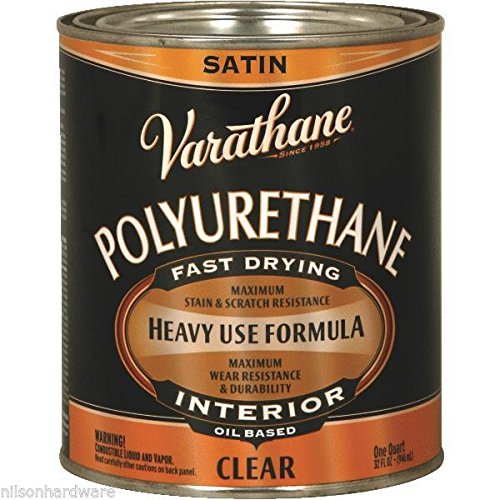 1-qt-clear-satin-oil-based-varathane-interior-polyurethane-for-wood-9141h