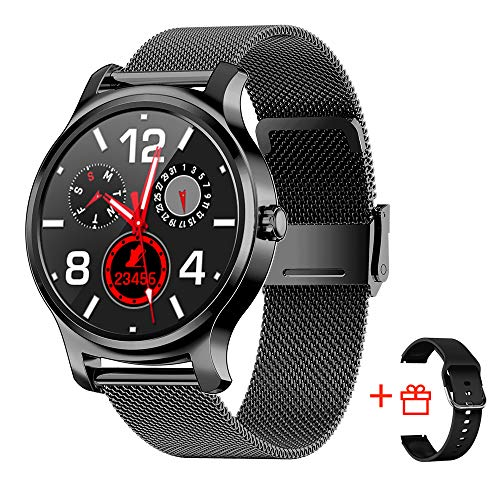 SMA-R2 Smart Watch with