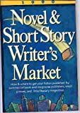 Novel and Short Story Writer's Market, 1990, , 0898793815