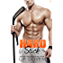 Hard Stick: A Breakaway Novel