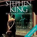 Nuit noire, étoiles mortes | Stephen King
