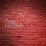 Rehab   Craig Ferguson