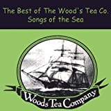 og tea company - Songs of the Sea by Woods Tea Company (2001-05-03)
