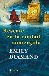 Rescate en la ciudad sumergida / Flood Child (Las Tres Edades / Three Ages)